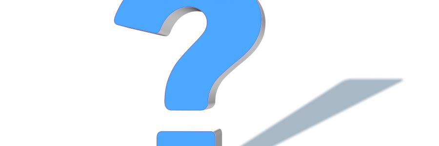 5 najczęściej zadawanych pytań o automaty