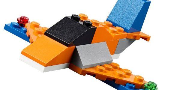 Co to jest modułowa budowa systemu ENGOMAT?