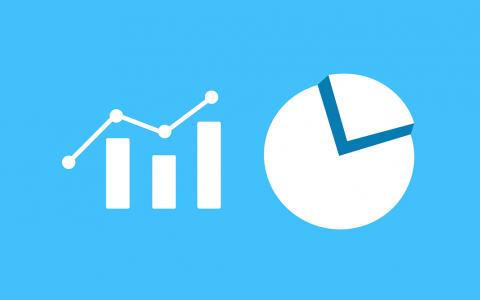 Czy automat = inwestycja w oszczędność i wydajność?