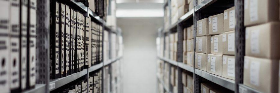 Jakie walorymają firmy z zakresu zarządzania magazynem narzędzi?